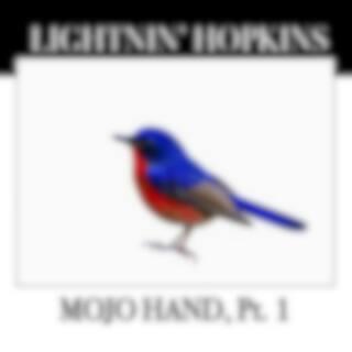 Mojo Hand, Pt. 1