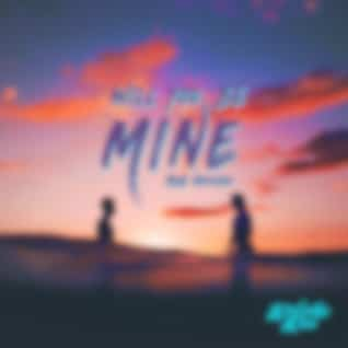 Will You Be Mine (R&B Version)