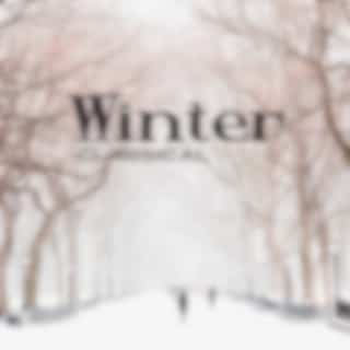 Winter Classical