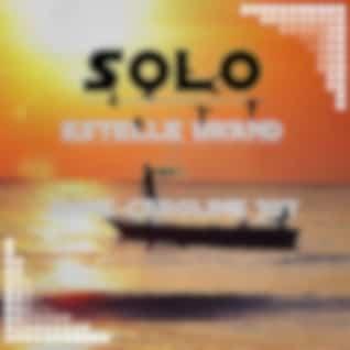 Solo (Clean Bandit feat. Demi Lovato Cover Mix)