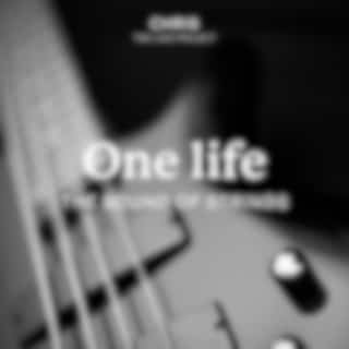 One Life (The Sound Of Strings)