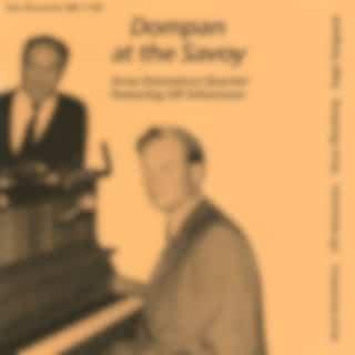 Dompan at the Savoy (Remastered 2021)