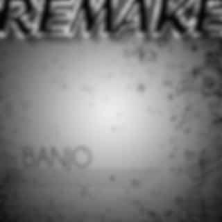 Banjo (Rascal Flatts Remake)