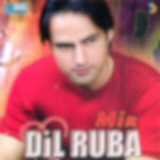 Dil Ruba