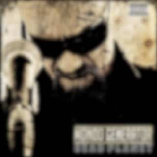Dead Planet (Special Edition)