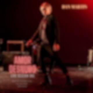 Amor Desnudo (Live Session One)