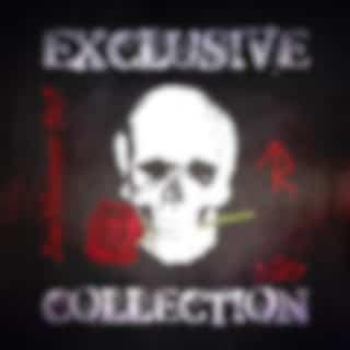 Exclusive collection, Vol. 1 (Radio Edit)