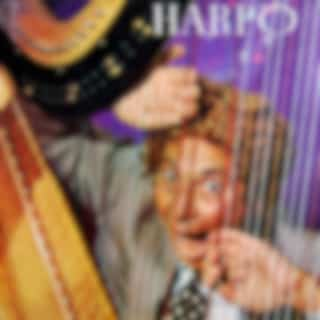 Harpo In Hi-Fi