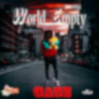 World Empty