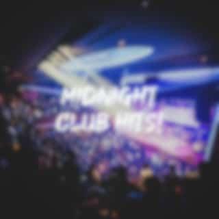 Midnight Club Hits!