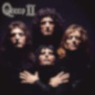 Queen II (Deluxe Remastered Version)