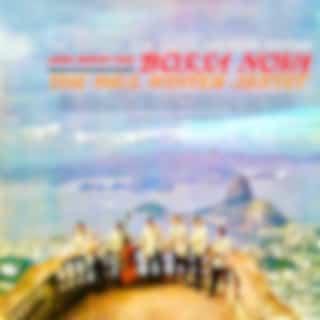 Jazz Meets the Bossa Nova (Remastered)