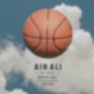 Air Ali (Remix)