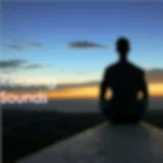 Relaxing Sounds For Yoga (Spiritual Senses)
