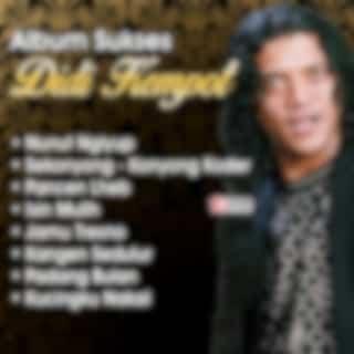 Album Sukses Didi Kempot - Nunut Ngiyup