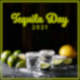 Tequila Day 2021 – Background Jazz Music for Restaurants and Bars