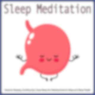 Sleep Meditation: Music for Sleeping, Soothing Spa, Deep Sleep Aid, Relaxing Music for Sleep and Sleep Playlist