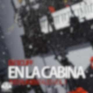 Instrumentales En La Cabina Vol.1