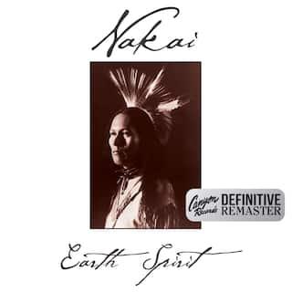 Earth Spirit (Canyon Records Definitive Remaster)