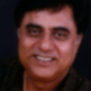 Jagjit Singh's Last Album
