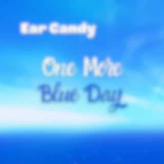 One More Blue Day