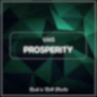 Prosperity (Original Mix)