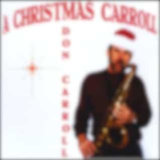 A Christmas Carroll