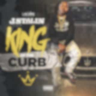 King of the Curb (feat. June)
