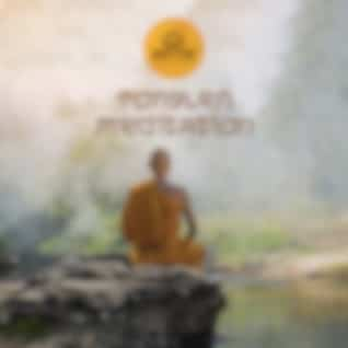 """Tonglen Meditation: Music for the Practice of """"Giving and Taking"""" (Atisha's Heart Meditation)"""