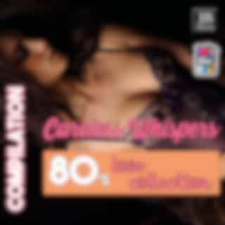 Careless Wispers (80's Love Collection)