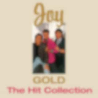 Gold - The Hit Collection (Expanded Edition)
