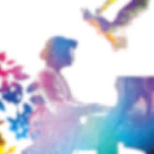 Bluebird (Solo Piano Version)
