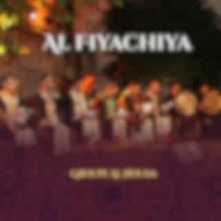 Al Fiyachiya (Inshad)