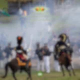 Historical Battle