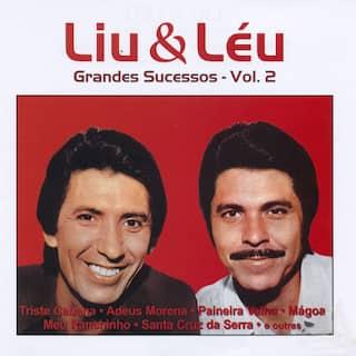Seus Grandes Sucessos, Vol. 2