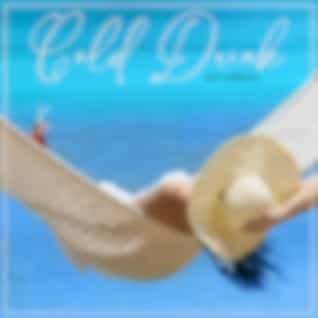 Cold Drink and Hammock: Relaxing Day, Chillout Rhythm Lounge Bar Music