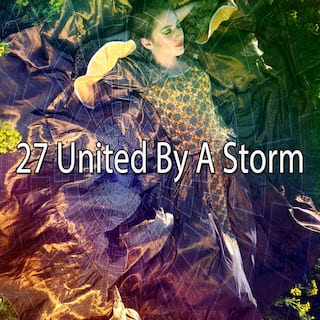 27 United by a Storm