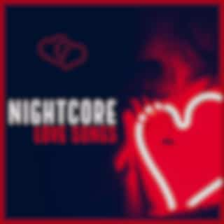 Nightcore Love Songs