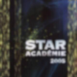 Star Académie 2005
