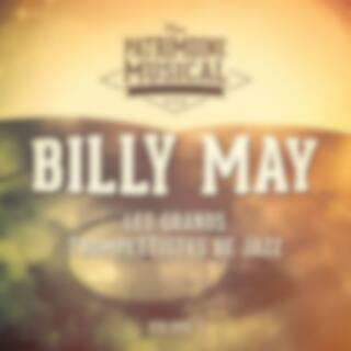 Les Grands Trompettistes De Jazz: Billy May, Vol. 1