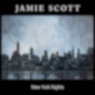 New York Nights (Acoustic)