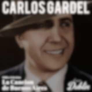 Oldies Selection: La Cancion De Buenos Aires (Remastered)