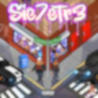 Sie7etr3