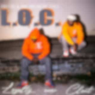 L.O.C. (Loyalty over Clout)