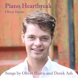 Piano Heartbreak