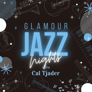 Glamour Jazz Nights with Cal Tjader