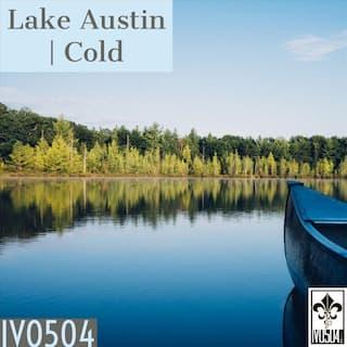 Lake Austin | Cold