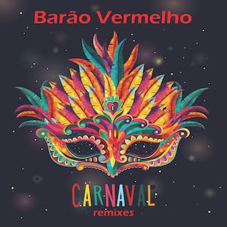 Carnaval (Remixes)