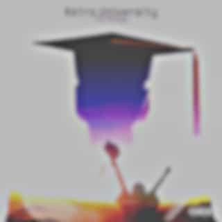 Retro University