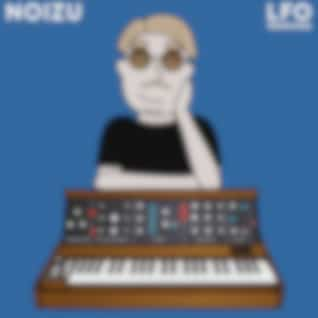 LFO (Remixes)